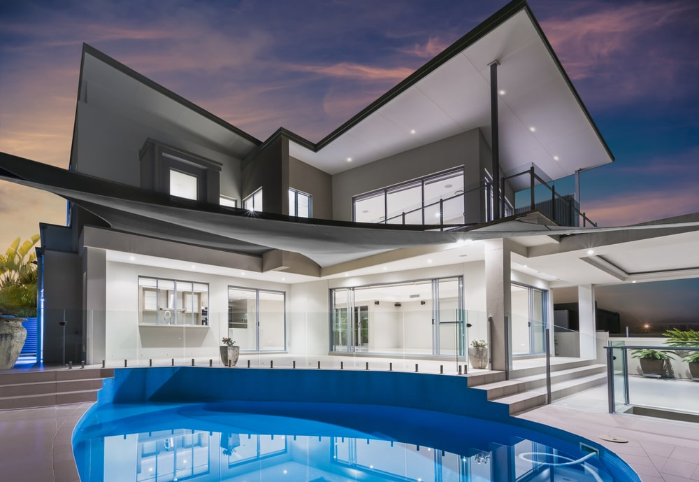 building inspections gold coast